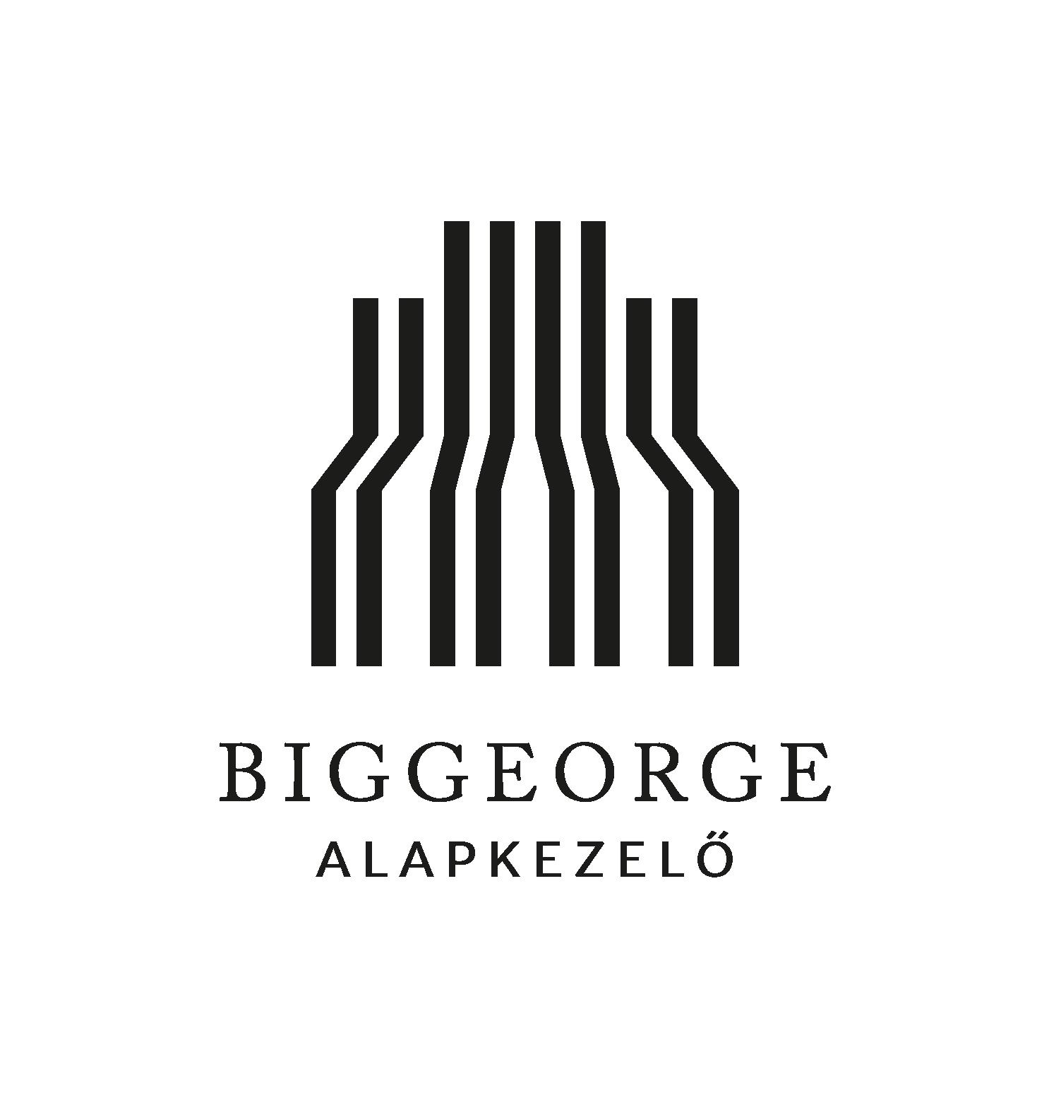 logo_ol_alapkezelo-01