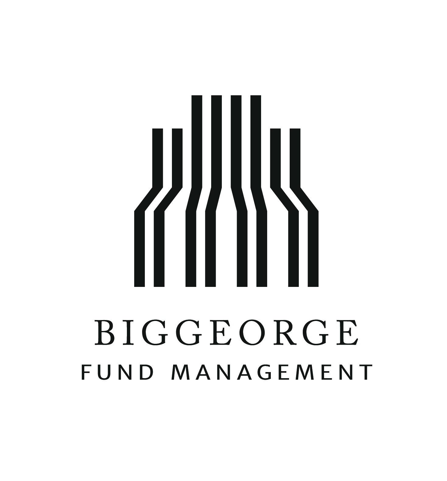 logo_ol_fund_management